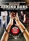 Women Behind Bars - Complete First Season - Bonus: Season 2 Premiere Episode - Amazon.com Exclusive