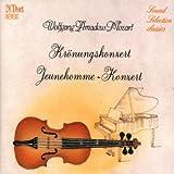 Der Nussknacker, Ballett Suite, op. 71 A: Tanz der Rohrflöten