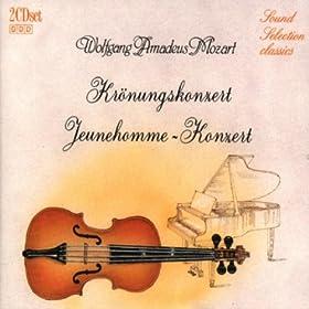Der Nussknacker, Ballett Suite, op. 71 A: Russischer Tanz