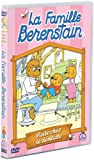 echange, troc La Famille Berenstain : Visite chez le dentiste