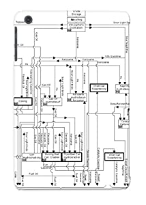 X Ray Circuit Board Diagram as well Usb Motherboard Wiring Diagram moreover Diagram For Gateway Laptop Keyboard together with Ipad Air Diagram moreover 7 Iphone Charging Case. on asus charger wiring diagram