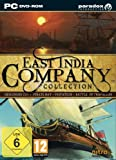 East India Company - Collection
