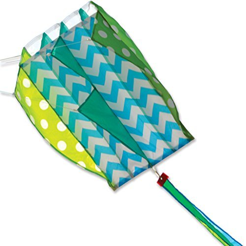 Parafoil 2 Kite – Quirky Cool by Premier Kites online kaufen