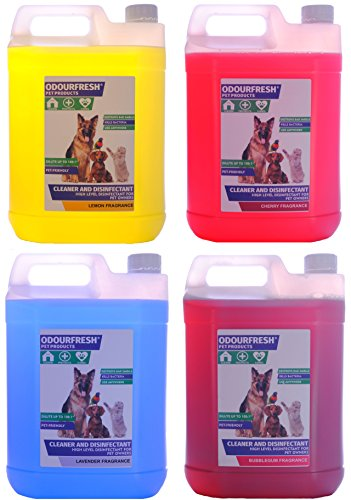 4x5l-odourfresh-pet-disinfectant-kennel-deodoriser-choose-your-own-fragrances-11-available