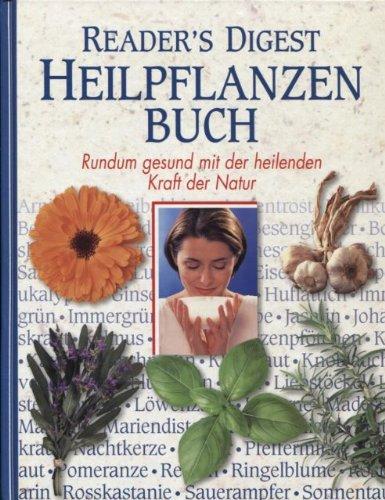 readers-digest-heilpflanzenbuch-rundum-gesund-mit-der-heilenden-kraft-der-natur