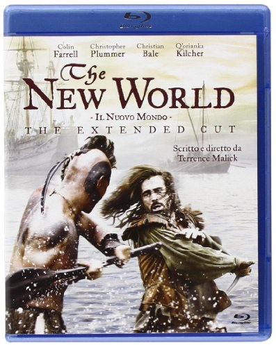the-new-world-il-nuovo-mondo-extended-cut
