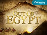 Out of Egypt Season 1