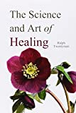 img - for Science & the Art of Healing (PB) book / textbook / text book