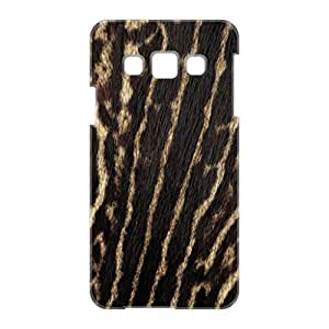 a AND b Designer Printed Mobile Back Cover / Back Case For Samsung Galaxy A3 (SG_A3_3D_449)