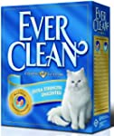 Ever Clean Extra Strength Unscented,...