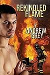 Rekindled Flame (English Edition)