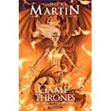 A game of Thrones, Tome 2 :par Daniel Abraham