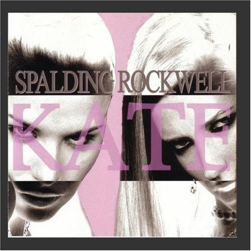 Rockwell - Kate - Zortam Music