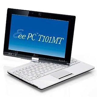 Soldes Et Promotions Netbooks