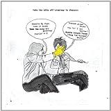 Take the Kids Off Broadway [Analog]