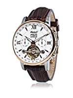 Ingersoll Reloj automático Man Grand Canyon IV IN6900RWH 42 mm