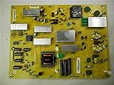 SHARP LC-70LE650U POWER SUPPLY DPS-