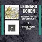 New Skin For The Old Ceremony / Songs From A Room
