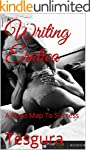 Writing Erotica: A Road Map To Success