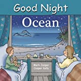 img - for Good Night Ocean (Good Night Our World) book / textbook / text book
