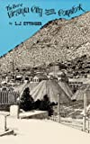 img - for The Best of Virginia City and the Comstock book / textbook / text book