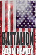 Battalion