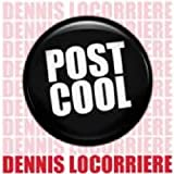 Post Cool