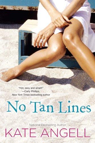 Image of No Tan Lines