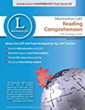 Manhattan LSAT Reading Comprehension Strategy Guide (Atlas)