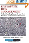 Enterprise Risk Management: Today's L...