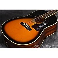 Epiphone  AJ-220S VS Vintage Sunburst アコースティックギター