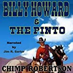 Billy Howard & the Pinto | Chimp Robertson