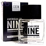 American-Crew-Classic-Nine-Fragrance-Spray-for-Men-25-Fluid-Ounce