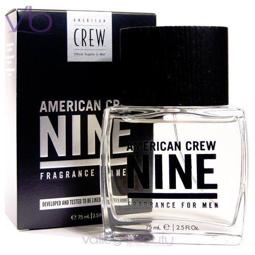 American-Crew-Classic-Nine-Fragrance-Spray-for-Men-25-Fluid-Ounce