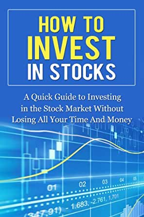 How to exercise stock options without cash
