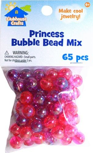 Sulyn Princess Bubble Beads - 1