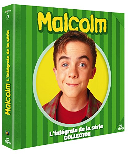 coffret-integral-malcolm-saisons-1-a-7-packaging-edition-limitee