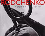 img - for Alexander Rodchenko: Photography 1924-1954 by Alexander Lavrentiev (1996-09-02) book / textbook / text book