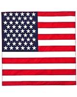Bandana / American Flag / Fourth of July