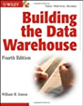 Building the Data Warehouse 4th (four...
