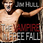 The Vampire in Free Fall | Jim Hull