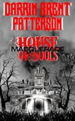 Masquerade: House of Souls