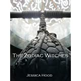 The Zodiac Witches