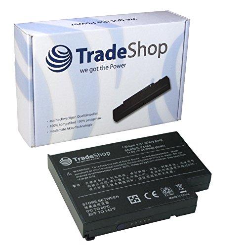 battery-4400-mah-for-6000t-6000x-6000x-maxdata-6000xt-6000-t-6000-x-6000-x-t-medion-md5396-md6001-md