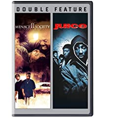 Menace II Society / Juice
