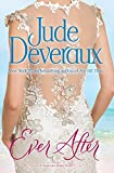 Ever After (A Nantucket Brides Novel)