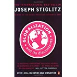Globalization and Its Discontentsby Joseph Stiglitz