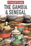 Insight Guides: Gambia & Senegal