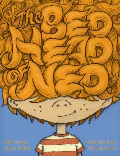 the-bed-head-of-ned-by-mr-steve-platto-2013-12-19