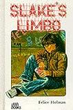 Slake's Limbo (M Books)